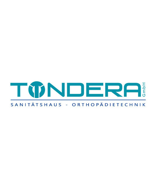 Christel Tondera